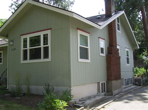 spokane house painters spokane house painter 28 images residential painting contractor spokane call the