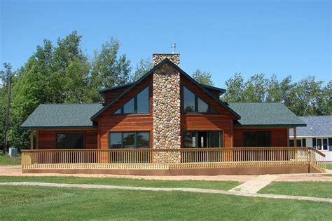 chalet style homes wisconsin chalet loft style home oshkosh fond du lac