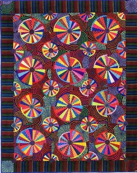 1000 images about kaffe fassett wow on