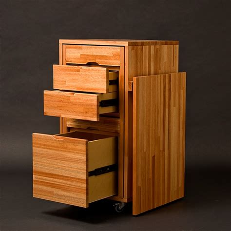 transformable furniture ludovico office transformable furniture on behance