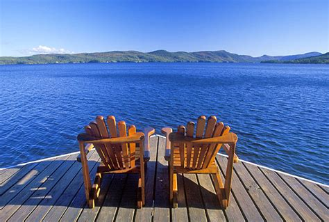 lake george boat rental cost lake george upstate new york our great american adventure