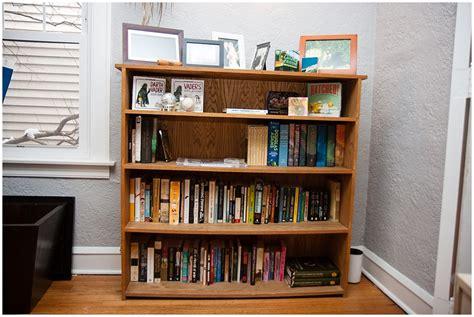 sturdy bookshelf 28 images contemporary sturdy
