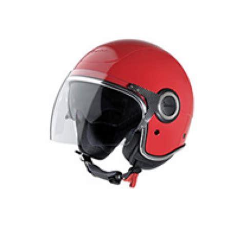 Helm Vespa Cargloss helm vj dubbel vizier vespa xclusive bike storesquare