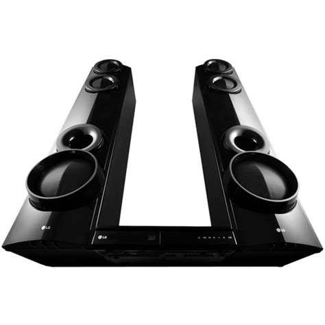 high end home theater systems best buy