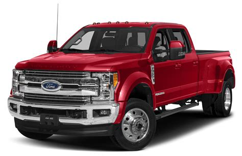 car owners manuals for sale 2011 ford f250 navigation system 100 2011 ford f 450 owners manual the four wheeled harley a brief history of ford u0027s