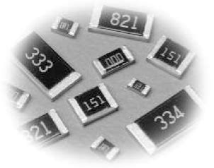 surface mount inductor markings surface mount inductor markings 28 images for beginners prefixes and codes koa s surface