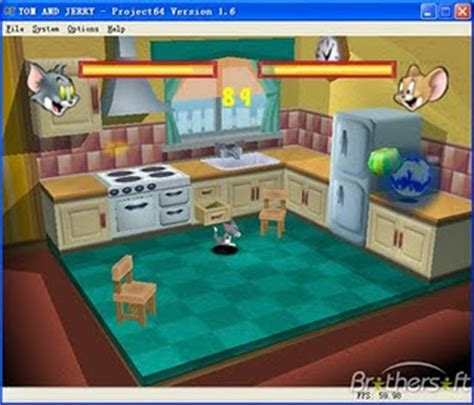 tom and jerry full version games free download for pc your choice free download games tom and jerry in fists of