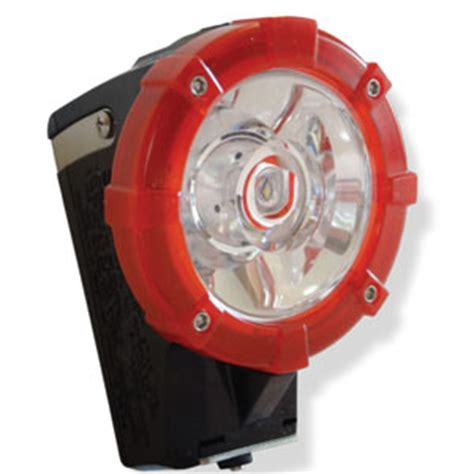 msha approved cordless mining lights for sale msha approved cordless mining lights for sale 28