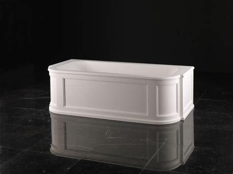 president bathtub neoclassical style bathtub president by devon devon
