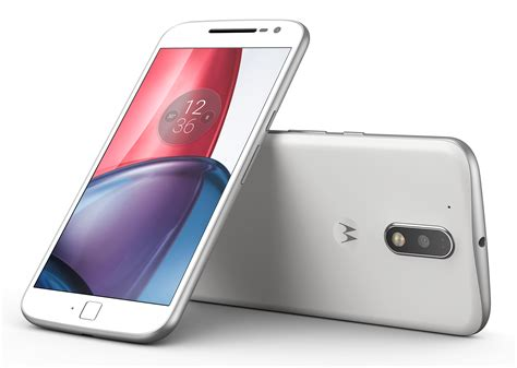 moto g review above and beyond lenovo moto g plus impressions