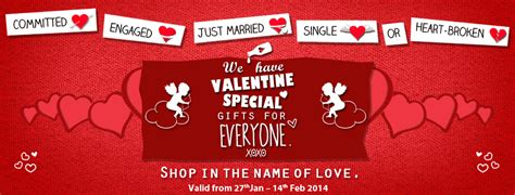 Valentines Offer At Collection by Snapdeal Day Sale Gifts Or Offers Buy Gifts For