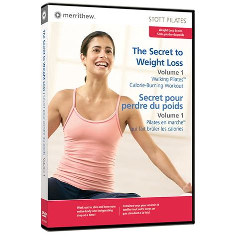 best exercise dvd which is the best fitness workout for you