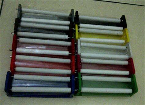 Rokok Jarum Isi 16 Batang alat linting rokok murah tingwe linting dewe open order