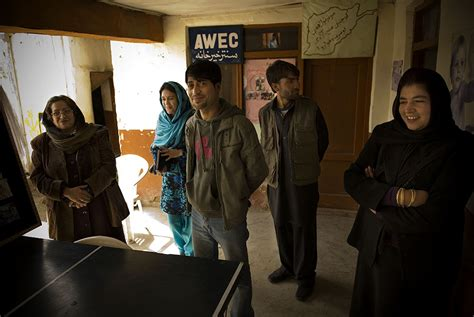 - AWEC Education Centers Kabul: Afghan Womens Education ...