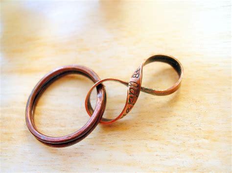 wedding anniversary gift bronze 8th anniversary gift 19th anniversary gift custom bronze