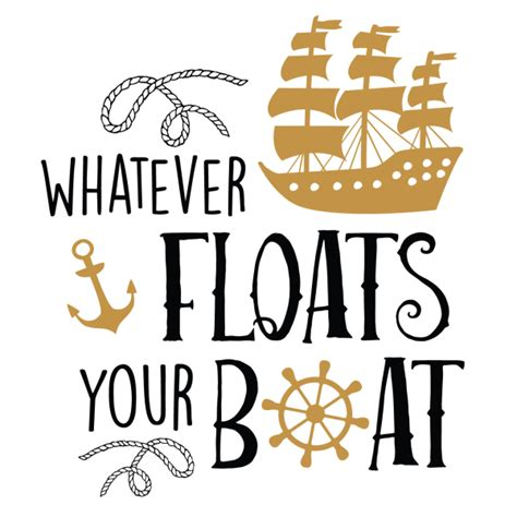 whatever floats your boat script 2018 wood pallet paint night open session make it too old