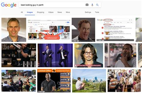 Best Picture Also Search For Best Looking In Perth