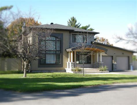 Fairbanks House by Ochd 187 Fairbanks House
