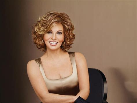 embrace wig style raquel welch memory cap ii wig