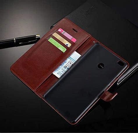 Flipcover Walet Vivo V7 Biasa Flip Cover Leather Vivo V7 Finger Prin Classic Wallet Flip Cover For Vivo V7 Plus V7 Babaclicks