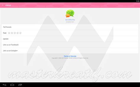 go sms pro premium pack apk go sms pro 6 2 apk plugins language packs masterkreatif