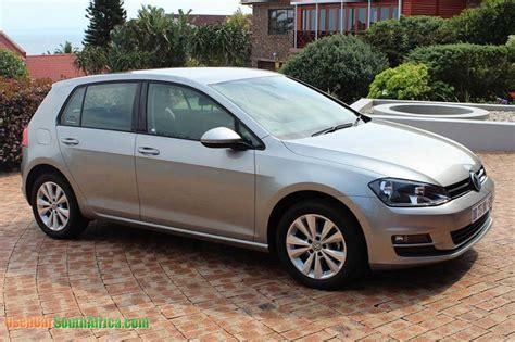 Cheap Cars In Port Elizabeth by 2013 Volkswagen Golf Used Car For Sale In Port Elizabeth