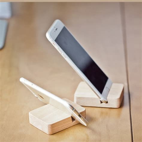 mobile phone desk holder for samsung galaxy s7 s6 edge