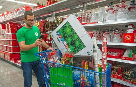 meijer christmas decorations billingsblessingbags org