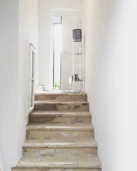 treppenhaus gestalten schöner wohnen sch 246 ne ideen f 252 r dein treppenhaus
