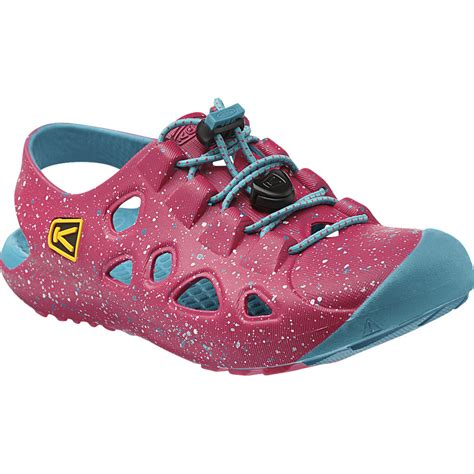 water shoes toddler keen water shoe toddler backcountry