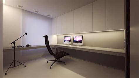 minimal furniture design minimal furniture design ward log homes