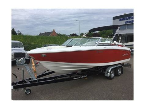 used cobalt boats for sale california used cobalt 200 boats for sale page 2 of 2 boats
