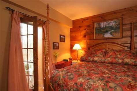 lambertville bed and breakfast chimney hill estate inn bed and breakfast lambertville nj united states overview