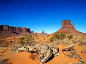 Landscape Photos Arizona Arizona Landscape Wallpaper Android Wallpaper Wallpaperlepi