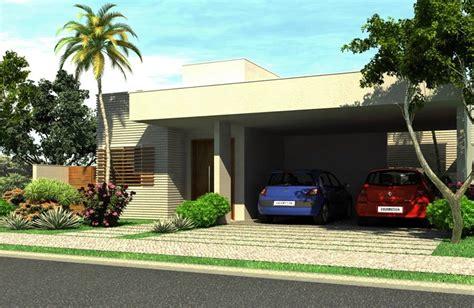 free download fachadas casas sem telhado plantas quartos