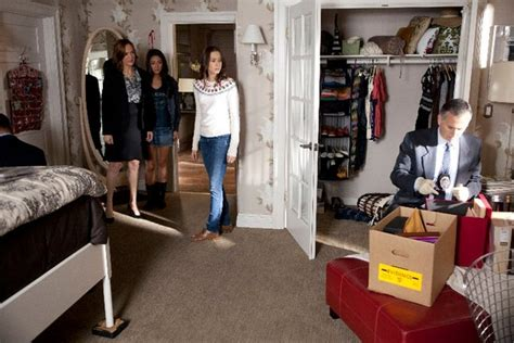 Pretty Liars Closet pretty liars room style get spencer s bedroom