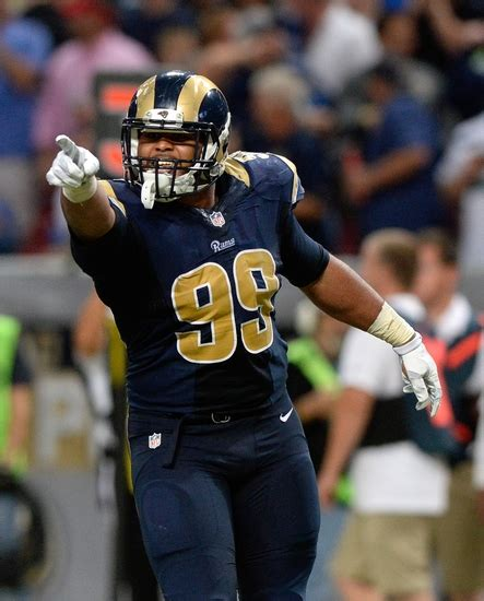 st louis rams division nfc west previewing 49ers division in advance of 2016