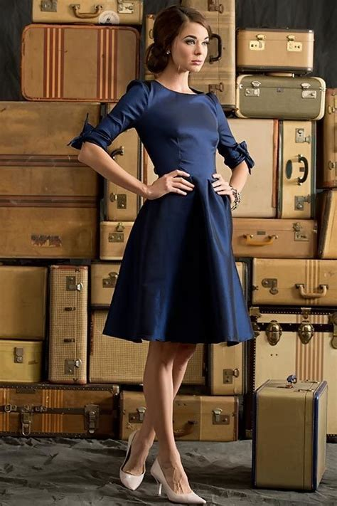 shabby apple nutcracker dress blue shopstyle women