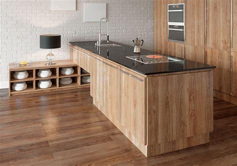 was kostet eine küche fu 195 ÿbodentemperierung mit aeg thermo boden in der k 195 188 che