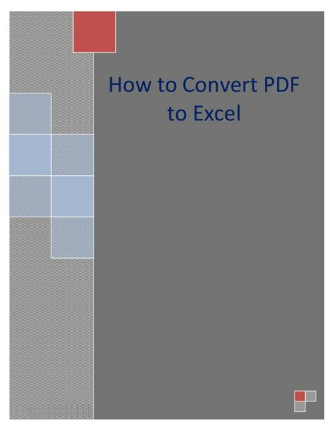 how to convert scanned pdf to word youtube how to convert pdf to pdf to jpeg pdf to jpg pdf to jpeg