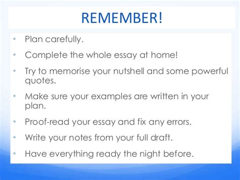 Anti Drugs Essay by Anti Drugs Essay Impressive Reports With Quality Academic Writing Service