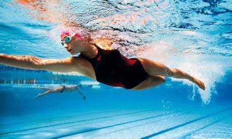 vasca nuoto nuoto master in vasca di cosa si tratta salutarmente