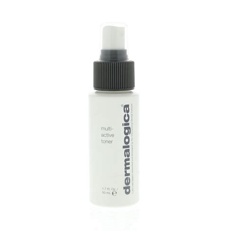 Dermologica Multi Active Toner by Dermalogica Cleansers Lotion Kopen Hbb24
