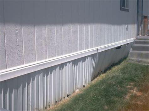 house skirting home depot house skirting home depot 100 images porch skirting vinyl lattice porch skirting