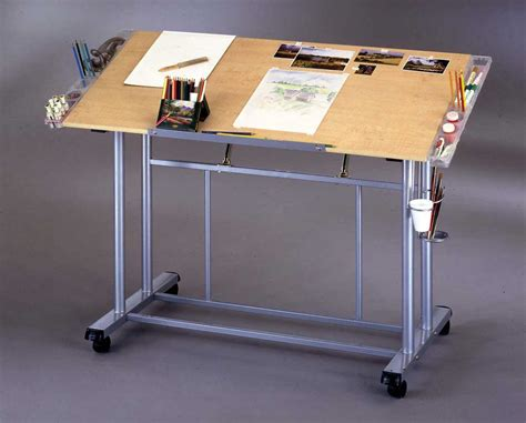 Portable Craft Table by Buy Home Styles Portable Sewing And Storage Table