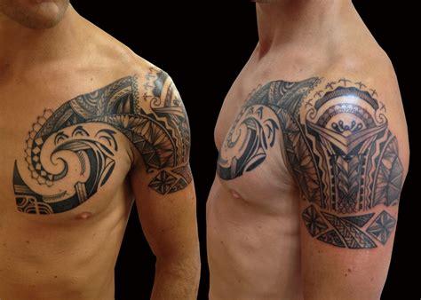 lahaina tattoo atomic 94 photos 84 reviews 113 a