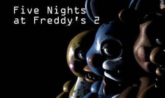 Five nights at freddy s 2 android apk game five nights at freddy s 2