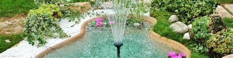 laghetti giardino fai da te laghetti e fontane da giardino girotti il mondo all aperto