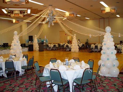 themed events and more corpus christi 30 best olympics balloon decor party ideas images on