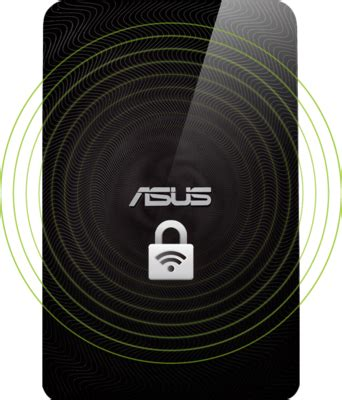 Asus Travelair Wireless Harddisk Eksternal 1tb asus travelair n wireless drive 1tb whd a2 t s bohemia